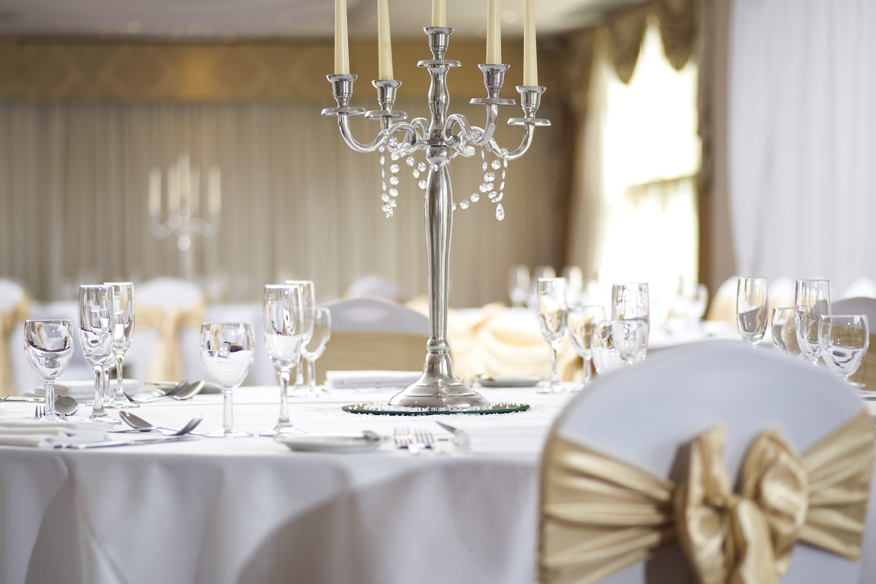 Wedding Bicester Oxfordshire