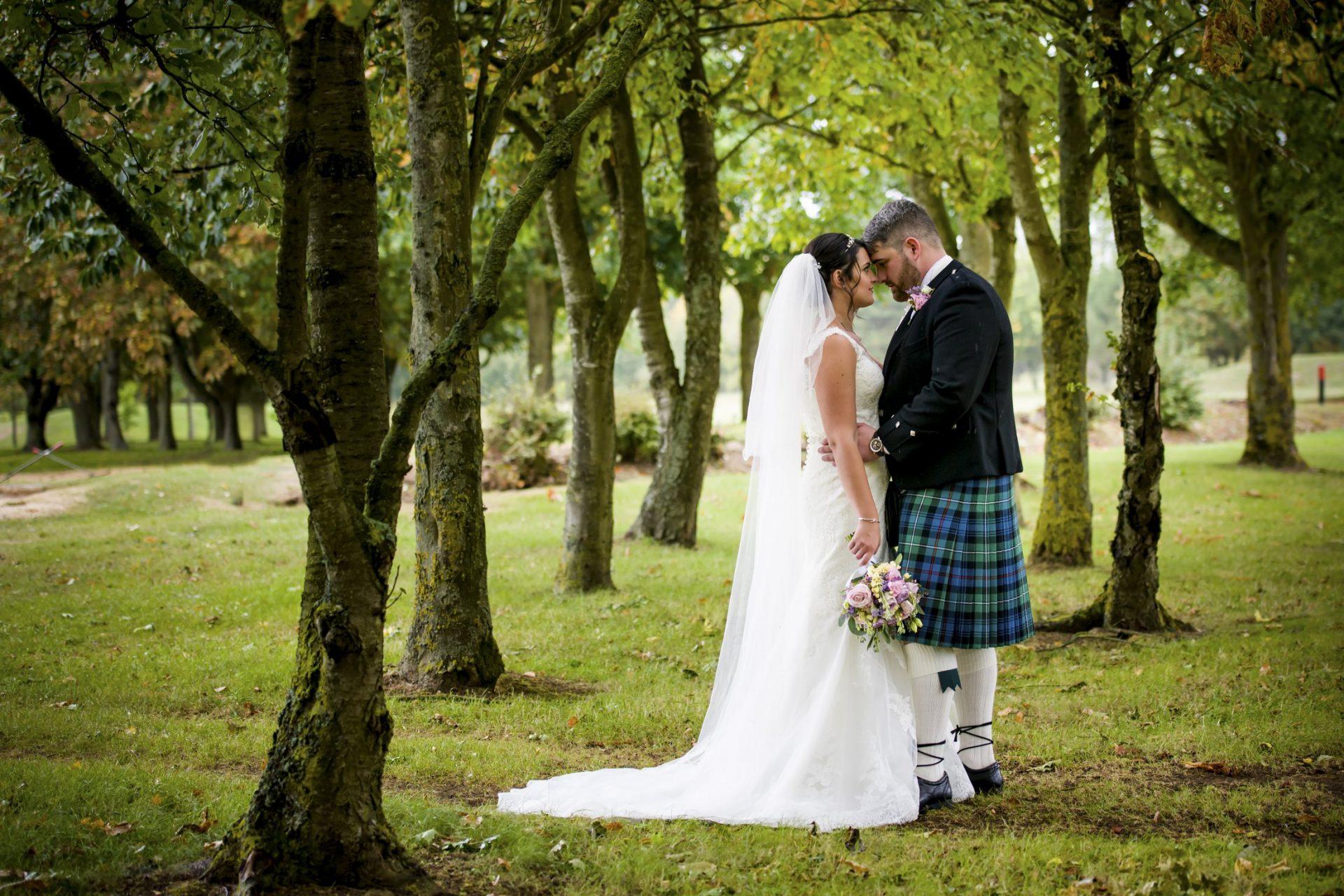 Kayla & Callum Wedding-354