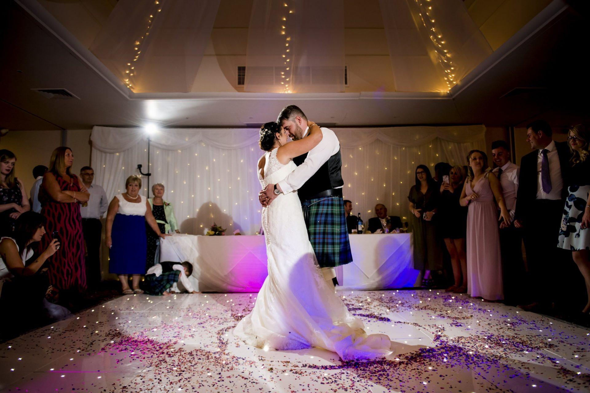 Kayla & Callum Wedding-536
