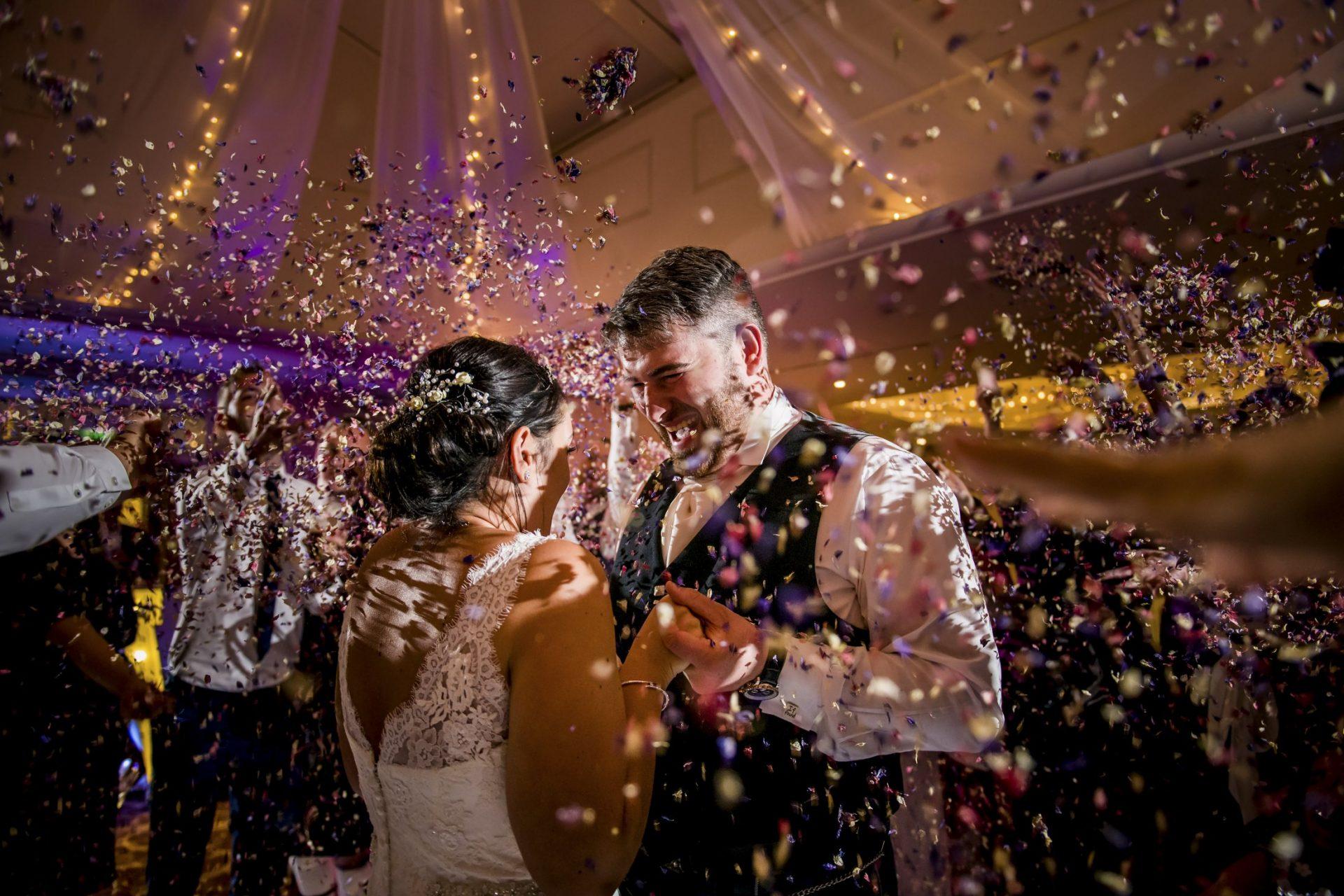 Kayla & Callum Wedding-523
